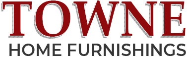 Towne Home Furnishings Logo